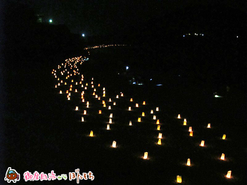 gozashirahama-candle-night_20150801_06