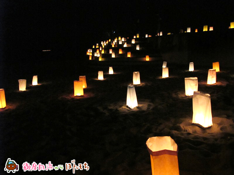 gozashirahama-candle-night_20150801_07