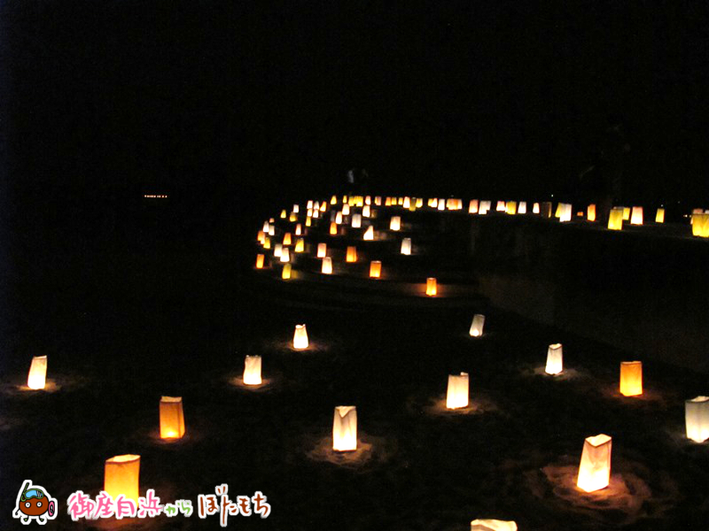 gozashirahama-candle-night_20150801_08