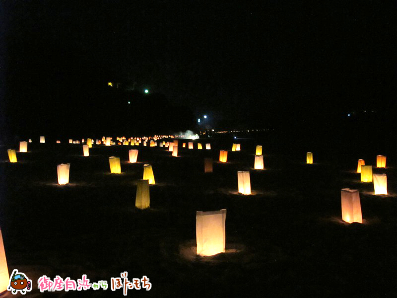 gozashirahama-candle-night_20150801_09