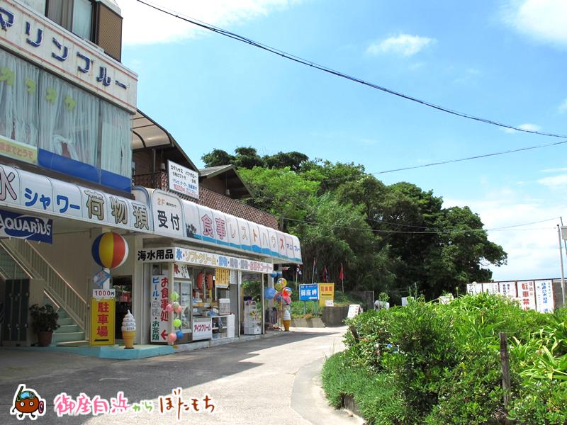 gozashirahama-kaidou_20150827_02