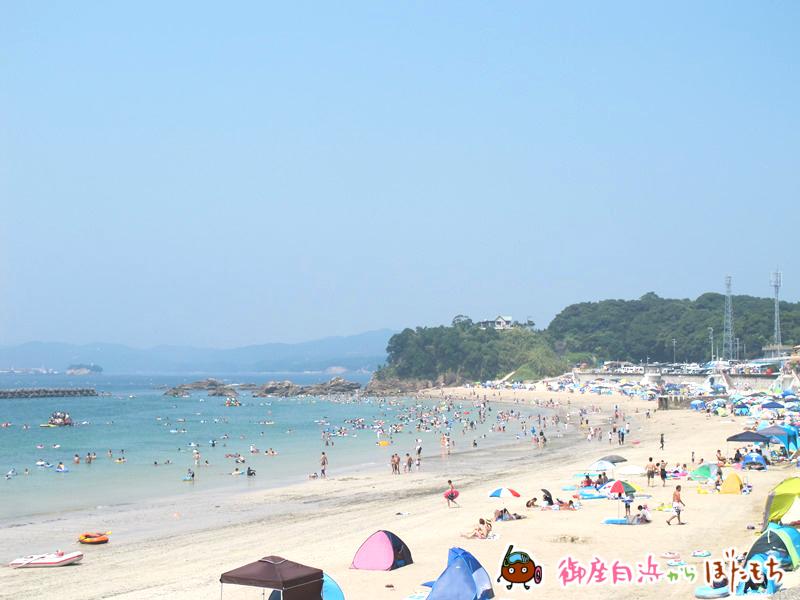 gozashirahama_20150802