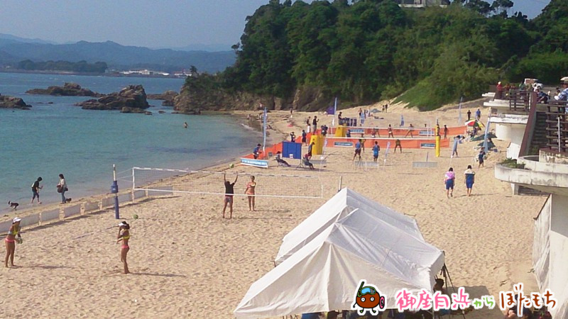 beach_volleyball_20160619_03