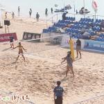 ジャパンビーチバレーボールツアー2016第2戦志摩大会が開催されました。
