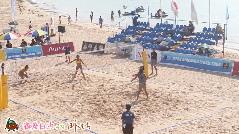 beach_volleyball_20160619_05