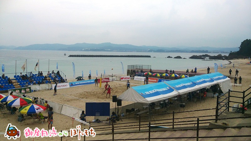 beach_volleyball_20160619_06