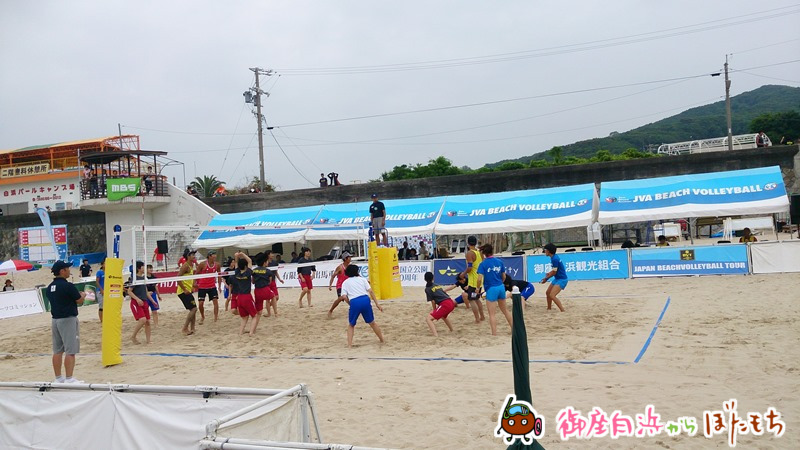 beach_volleyball_20160619_07