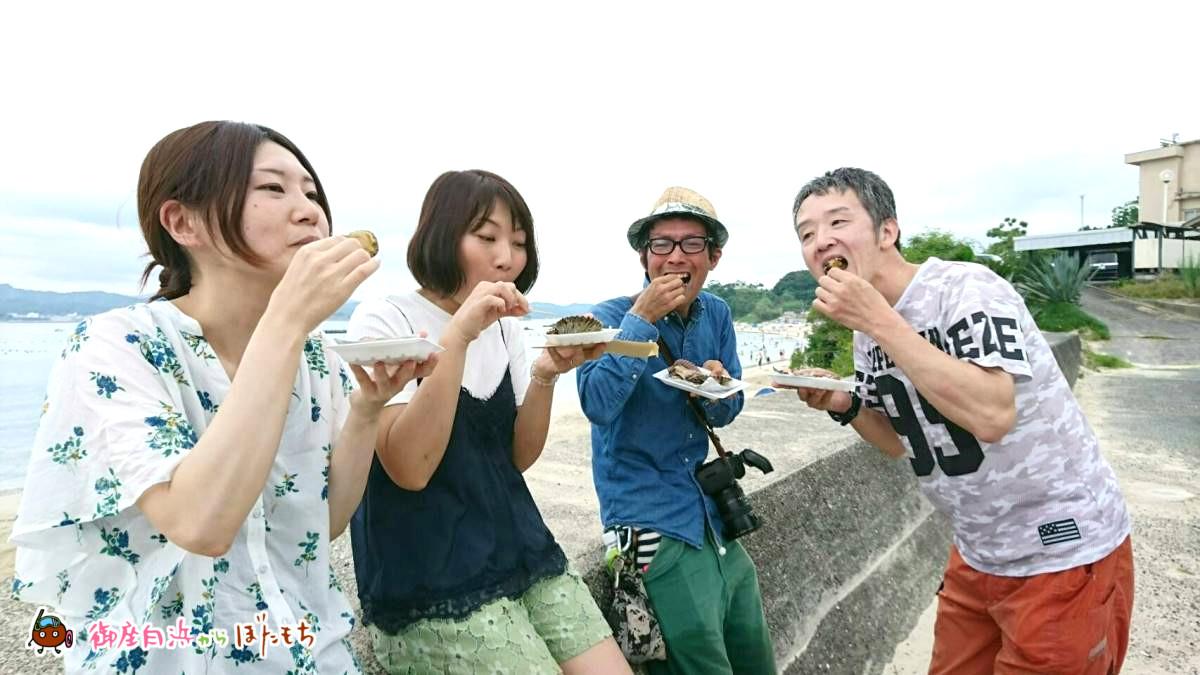 gozashirahama_takarasagashi_04_20160724