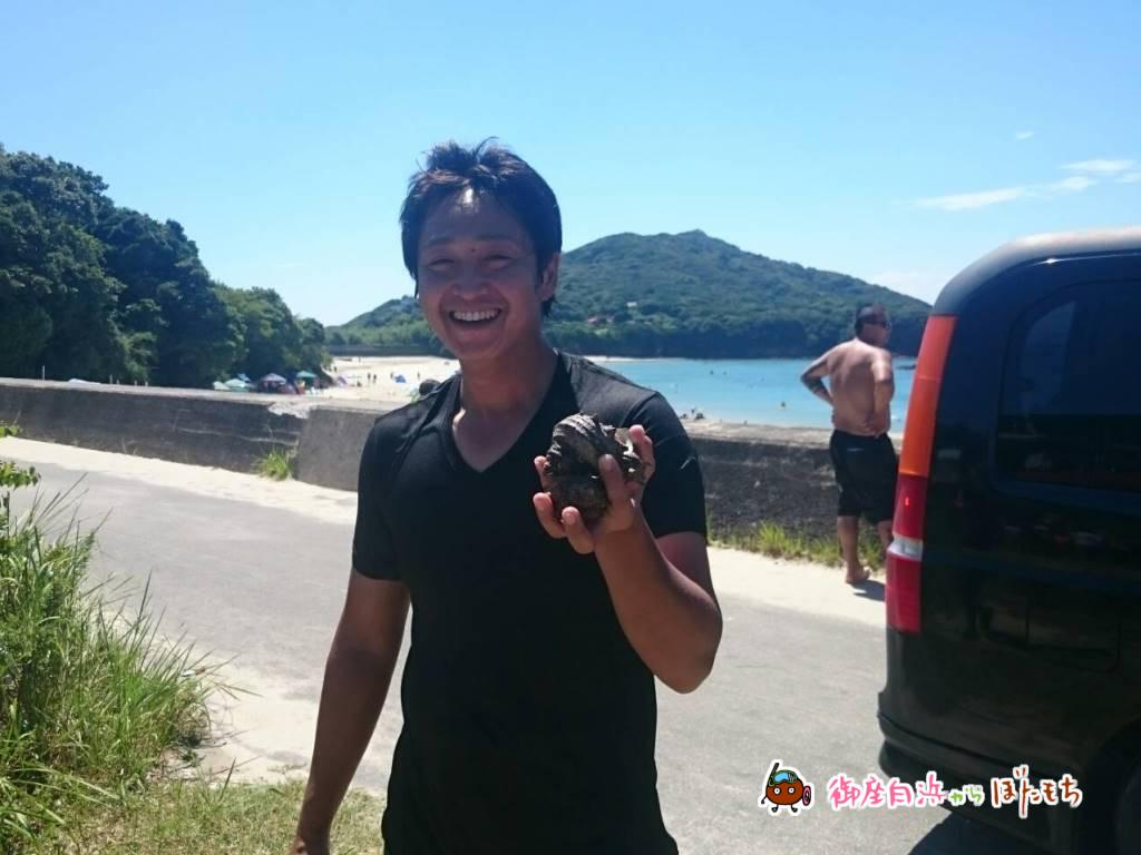 sazae-tsukamitori_20160820_04