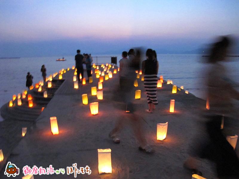 gozashirahama-candle-night_20150801_04